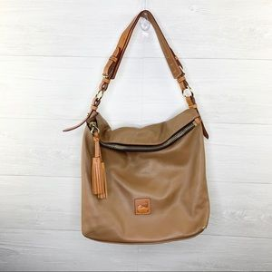 Dooney and Bourke | McKenzie Hobo Bag